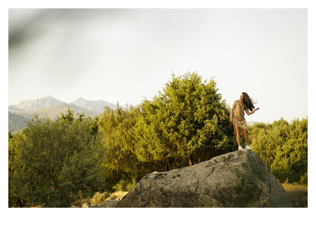 LOLA - MADRIGAL DE LA VERA - VANESA JIMENEZ FOTOGRAFA- WEB03