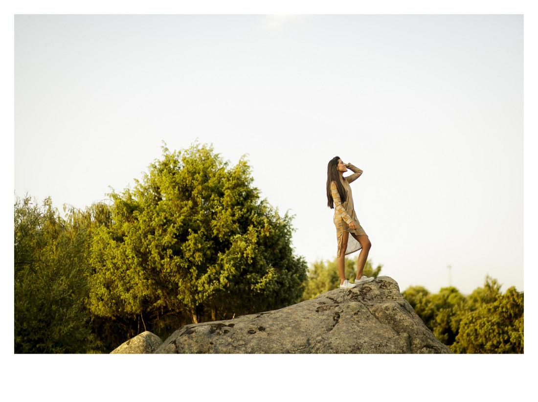 MIAS.LOLA - MADRIGAL DE LA VERA - VANESA JIMENEZ FOTOGRAFA- WEB-02